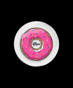 Boppr Donut